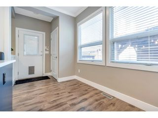 """Photo 8: 18883 71 Avenue in Surrey: Clayton House for sale in """"Clayton"""" (Cloverdale)  : MLS®# R2621730"""
