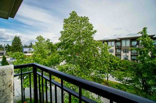 Photo 29: 401 13555 GATEWAY Drive in Surrey: Whalley Condo for sale (North Surrey)  : MLS®# R2528639