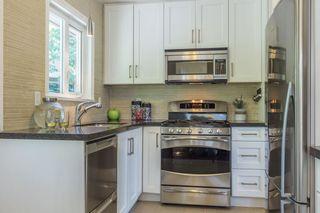 Photo 6: 7072 SIERRA DRIVE in Burnaby: Westridge BN House for sale (Burnaby North)  : MLS®# R2077634