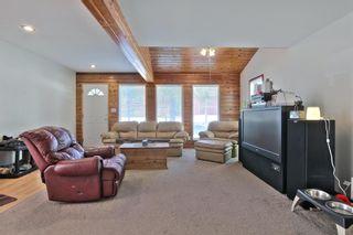 Photo 7: 1510 Marine Crescent: Rural Lac Ste. Anne County House for sale : MLS®# E4252229