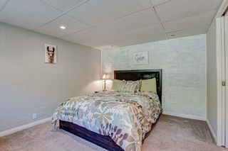 Photo 11: 19 Ogmoor Place SE in Calgary: Ogden Detached for sale : MLS®# A1028086
