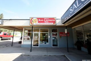 Photo 1: 2 1702 Alexandra Avenue in Saskatoon: Richmond Heights Commercial for sale : MLS®# SK869577