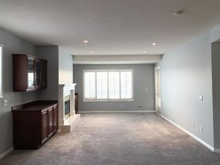 Photo 22: 93 99 Christie Point SW in Calgary: Christie Park Semi Detached for sale : MLS®# A1076516