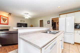 Photo 15: 46368 RANCHERO Drive in Chilliwack: Sardis East Vedder Rd House for sale (Sardis)  : MLS®# R2578548