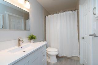 Photo 22: 1507 62 Street in Edmonton: Zone 29 House Half Duplex for sale : MLS®# E4248097