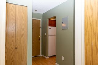 """Photo 6: 312 4363 HALIFAX Street in Burnaby: Brentwood Park Condo for sale in """"Brent Gardens"""" (Burnaby North)  : MLS®# R2601508"""