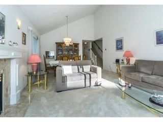 Photo 5: 42 8051 ASH Street in Richmond: Garden City Townhouse for sale : MLS®# R2391815