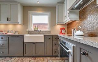 Photo 6: 436 Mortimer Avenue in Toronto: Danforth Village-East York House (2-Storey) for sale (Toronto E03)  : MLS®# E5124182