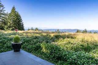 Photo 9: 377 Seymour Hts in Salt Spring: GI Salt Spring House for sale (Gulf Islands)  : MLS®# 844523