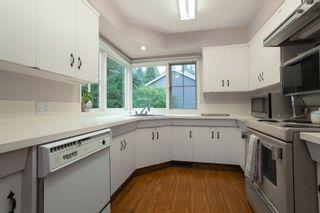 Photo 8: 4094 DELBROOK Avenue in North Vancouver: Upper Delbrook House for sale : MLS®# R2310254