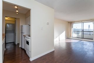 """Photo 11: 503 47 AGNES Street in New Westminster: Downtown NW Condo for sale in """"Fraser House"""" : MLS®# R2520781"""