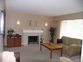 "Photo 2: 10215 127A ST in Surrey: Cedar Hills House for sale in ""Cedar Hills"" (North Surrey)  : MLS®# F1312377"