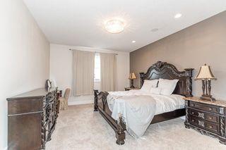 Photo 23: 78 NEWGATE Way: St. Albert House for sale : MLS®# E4245483