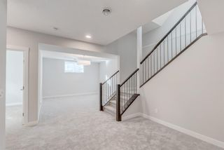 Photo 45: 246 West Grove Point SW in Calgary: West Springs Detached for sale : MLS®# A1153490