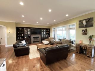 Photo 12: 110 Rudy Lane in Outlook: Residential for sale : MLS®# SK871706