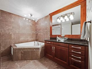 Photo 43: 18 Coulee View SW in Calgary: Cougar Ridge Detached for sale : MLS®# A1145614