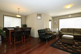 Photo 11: 88 TARALAKE Road NE in Calgary: Taradale House for sale : MLS®# C4129462