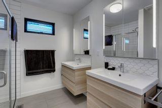 Photo 26: 9620 146 Street in Edmonton: Zone 10 House for sale : MLS®# E4258675