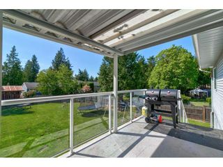 """Photo 15: 2125 128 Street in Surrey: Crescent Bch Ocean Pk. House for sale in """"Ocean Park"""" (South Surrey White Rock)  : MLS®# R2591158"""