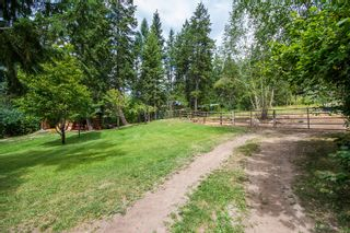 Photo 39: 2159 Salmon River Road in Salmon Arm: Silver Creek House for sale : MLS®# 10117221