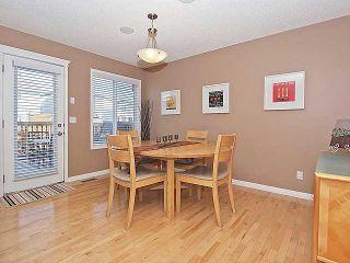 Photo 7: 215 EVANSMEADE Common NW in CALGARY: Evanston Residential Detached Single Family for sale (Calgary)  : MLS®# C3554282