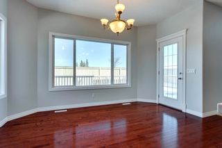 Photo 13: 36 Weston Place SW in Calgary: West Springs Detached for sale : MLS®# A1039487
