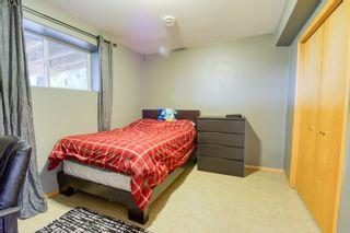 Photo 49: 43073 Rd 65 N in Portage la Prairie RM: House for sale : MLS®# 202120914