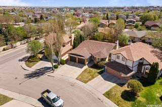Photo 46: 3407 Olive Grove in Regina: Woodland Grove Residential for sale : MLS®# SK855887
