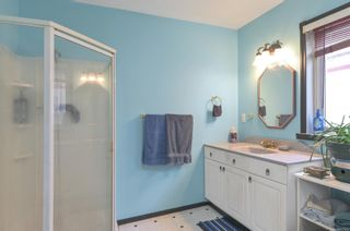 Photo 4: 601 Ryans Rd in : NI Kelsey Bay/Sayward House for sale (North Island)  : MLS®# 877042