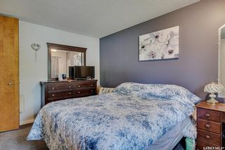 Photo 15: 78 Spinks Drive in Saskatoon: West College Park Residential for sale : MLS®# SK861049