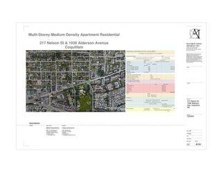 Photo 2: 1036 ALDERSON Avenue in Coquitlam: Maillardville House for sale : MLS®# R2518190