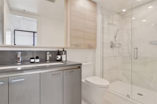 """Photo 5: 1308 4488 JUNEAU Street in Burnaby: Brentwood Park Condo for sale in """"BORDEAUX"""" (Burnaby North)  : MLS®# R2556590"""