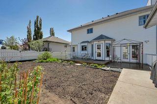 Photo 7: 4915 57 Avenue: Stony Plain House for sale : MLS®# E4247000
