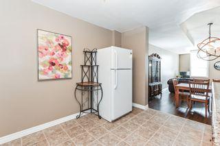 Photo 22: 45 Oak Avenue in Hamilton: House for sale : MLS®# H4051333
