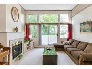 """Photo 10: 5 3590 RAINIER Place in Vancouver: Champlain Heights Townhouse for sale in """"Sierra"""" (Vancouver East)  : MLS®# R2574689"""