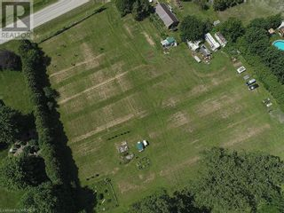 Photo 12: 22726 HAGGERTY Road in Newbury: Vacant Land for sale : MLS®# 40149168