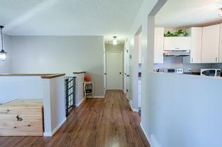 Photo 15: 21 Peters Street in Portage la Prairie RM: House for sale : MLS®# 202115270