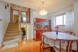 Photo 11: 46 Stainforth Drive in Toronto: Agincourt South-Malvern West House (Backsplit 4) for sale (Toronto E07)  : MLS®# E5368790