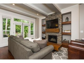 Photo 5: 316 171A Street in Surrey: Pacific Douglas House for sale (South Surrey White Rock)  : MLS®# R2279329