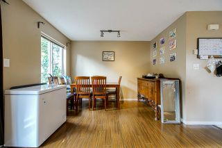 Photo 14: 102 15155 62A AVENUE in Surrey: Sullivan Station Townhouse for sale : MLS®# R2538836