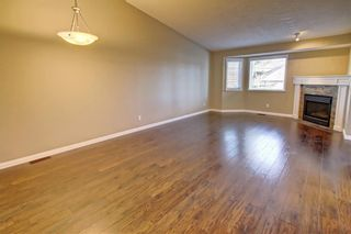Photo 3: 86 VALLEY RIDGE Heights NW in Calgary: Valley Ridge Row/Townhouse for sale : MLS®# C4222084