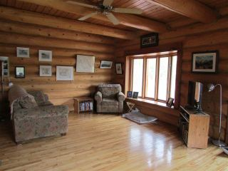 Photo 15: 12896 HILLTOP Drive: Charlie Lake House for sale (Fort St. John (Zone 60))  : MLS®# R2462771