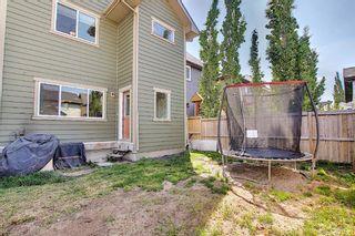 Photo 39: 150 MAHOGANY Heights SE in Calgary: Mahogany Detached for sale : MLS®# A1120366