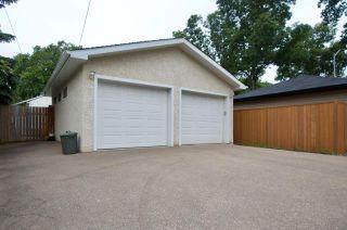 Photo 11:  in Edmonton: House for sale : MLS®# E4164792