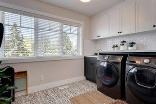 Photo 29: 9 Trasimeno Crescent SW in Calgary: Currie Barracks Detached for sale : MLS®# A1081880
