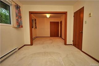 Photo 10: 19079 Kotelko Drive in Springfield Rm: RM of Springfield Residential for sale (2L)  : MLS®# 1715254