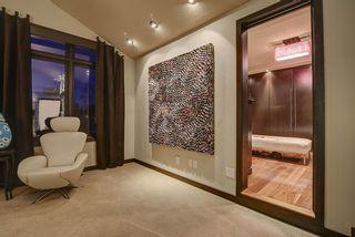 Photo 25: 7 Eton Terrace NW: St. Albert House for sale : MLS®# E4229371