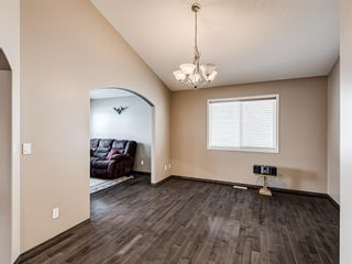 Photo 20: 57 Brightondale Parade SE in Calgary: New Brighton Detached for sale : MLS®# A1057085
