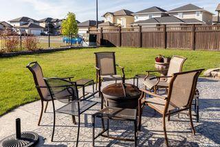 Photo 22: 1210 Denham Crescent in Saskatoon: Hampton Village Residential for sale : MLS®# SK856736