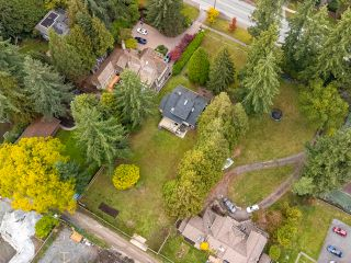 """Photo 13: 4736 W 4TH Avenue in Vancouver: Point Grey House for sale in """"Point Grey"""" (Vancouver West)  : MLS®# R2624856"""
